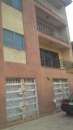 2 bedroom Flat / Apartment for rent Olorunjuwon Ikorodu Ikorodu Lagos