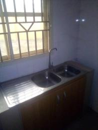 2 bedroom Blocks of Flats House for rent Tipper Garage Bus Stop  Akala Express Ibadan Oyo