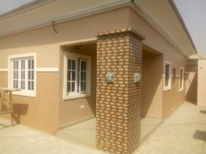2 bedroom Flat / Apartment for rent mashi road by Government college. Kaduna North Kaduna