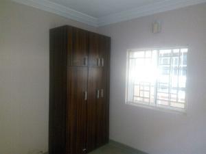2 bedroom Flat / Apartment for rent mashi road by Government college. Kaduna North Kaduna
