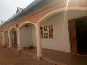 2 bedroom Flat / Apartment for rent sabon tasha Kaduna South Kaduna - 0