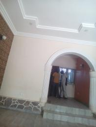 2 bedroom Blocks of Flats House for rent MAHUTA extension Chikun Kaduna