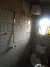 2 bedroom Flat / Apartment for rent angwan boro,sabon tasha Chikun Kaduna