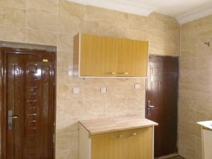 2 bedroom Flat / Apartment for rent Nafdac narayi high cost kaduna Kaduna South Kaduna