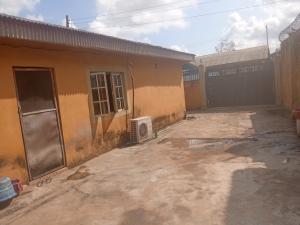 2 bedroom Flat / Apartment for sale  command ipaja  Ipaja Lagos