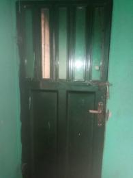2 bedroom Flat / Apartment for sale - Baruwa Ipaja Lagos