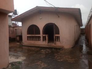 4 bedroom Flat / Apartment for sale  Baruwa ipaja  Ipaja Lagos