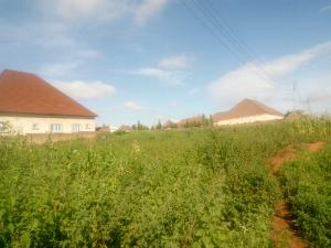 Land for sale kaduna south Kaduna South Kaduna - 0