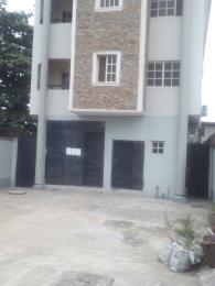 2 bedroom Office Space Commercial Property for rent ipaja road Lagos Ipaja road Ipaja Lagos