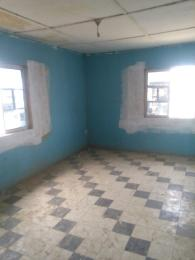 2 bedroom Flat / Apartment for rent osolo road Isolo Isolo Lagos