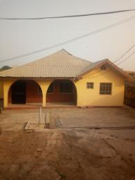 2 bedroom Flat / Apartment for rent Ashi Area; Bodija Ibadan Oyo
