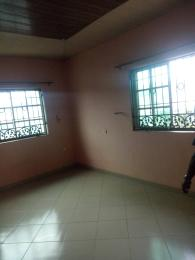 2 bedroom House for rent Aerodrome GRA  Samonda Ibadan Oyo