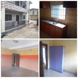 2 bedroom Blocks of Flats House for rent Olopomeji Akobo Ibadan Oyo