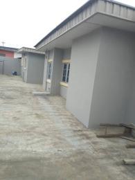 2 bedroom Flat / Apartment for rent Baptist  Akobo Ibadan Oyo