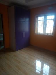 2 bedroom House for rent Oluyole Main  Oluyole Estate Ibadan Oyo