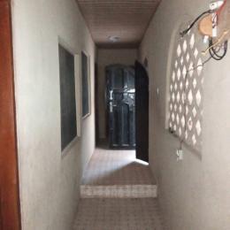 2 bedroom House for rent Ekerin, Ologuneru  Eleyele Ibadan Oyo