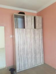 2 bedroom House for rent Ologuneru, 3mins drive to Eleyele Ibadan Oyo