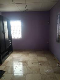 2 bedroom Detached Bungalow House for rent Surulere Lagos