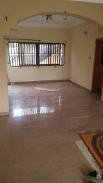 2 bedroom Blocks of Flats House for rent Olopade Agoro, Oluyole Main  Oluyole Estate Ibadan Oyo