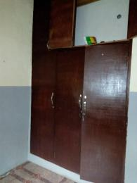 2 bedroom Flat / Apartment for rent Agboyi estate Ketu Lagos