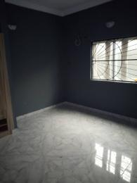 2 bedroom Self Contain Flat / Apartment for rent Ebute Metta Yaba Lagos