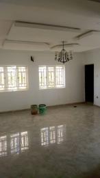 2 bedroom Mini flat Flat / Apartment for rent Kasumu estate Akala Express Ibadan Oyo