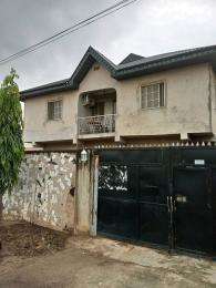 2 bedroom Shared Apartment Flat / Apartment for rent Phase 2 Gbagada Lagos