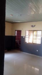 2 bedroom Flat / Apartment for rent Alaja road Ayobo Ipaja Lagos