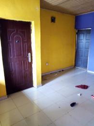 2 bedroom Flat / Apartment for rent Ashipa road Ayobo Ipaja Lagos