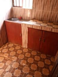 2 bedroom Flat / Apartment for rent Olayemi Ayobo Ipaja Lagos