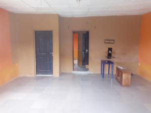 2 bedroom Flat / Apartment for sale Command ipaja Ipaja Ipaja Lagos