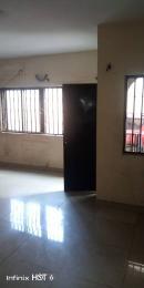 2 bedroom Flat / Apartment for rent Sawmill  Ifako-gbagada Gbagada Lagos