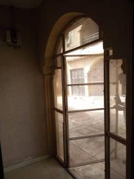 2 bedroom Flat / Apartment for rent Fagba Fagba Agege Lagos