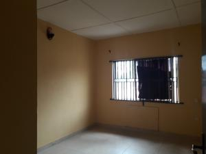 2 bedroom Flat / Apartment for rent GRA  Phase 2 Gbagada Lagos