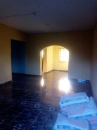 2 bedroom Flat / Apartment for rent Command ipaja Ipaja Ipaja Lagos