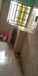 2 bedroom Shared Apartment Flat / Apartment for rent Isuti rd Igando Ikotun/Igando Lagos