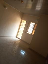 2 bedroom Shared Apartment Flat / Apartment for rent Afolabi Igando Ikotun/Igando Lagos