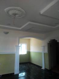 2 bedroom Shared Apartment Flat / Apartment for rent Adexson Igando Ikotun/Igando Lagos