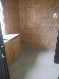 2 bedroom Blocks of Flats House for rent off college road Ifako-ogba Ogba Lagos