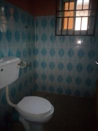 2 bedroom House for rent Old Bodija  Bodija Ibadan Oyo