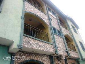 2 bedroom Self Contain Flat / Apartment for rent Off ikotun igando Rd Lagos Ikotun Ikotun/Igando Lagos