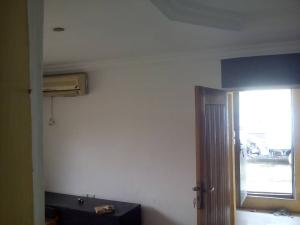 2 bedroom Blocks of Flats House for rent Jericho  Jericho Ibadan Oyo