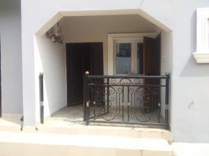 Blocks of Flats House for rent Akilapa area  Idishin Ibadan Oyo
