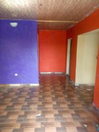 2 bedroom Blocks of Flats House for rent Elepe Area Ojoo Ibadan Oyo