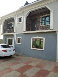2 bedroom Shared Apartment Flat / Apartment for rent Heritage Estate. Oluyole Estate Ibadan Oyo