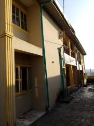 Blocks of Flats House for rent - Eleyele Ibadan Oyo