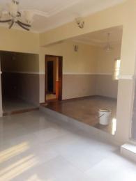 3 bedroom Flat / Apartment for rent Idimu Egbe/Idimu Lagos