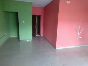 3 bedroom Flat / Apartment for rent   Berger Ojodu Lagos