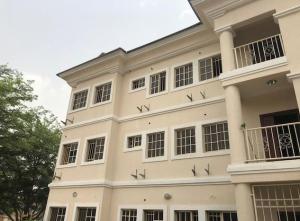 3 bedroom Flat / Apartment for rent Jabi Jabi Abuja - 0