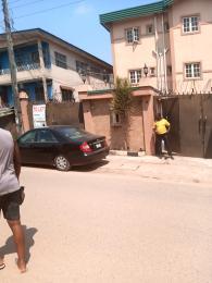 3 bedroom Flat / Apartment for rent Ogunlana street ikosi Lagos Ikosi-Ketu Kosofe/Ikosi Lagos